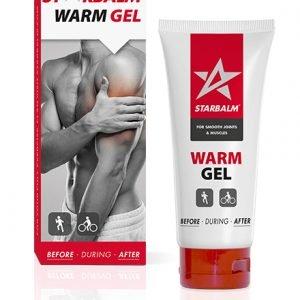 SB-Warm_Gel-440x600