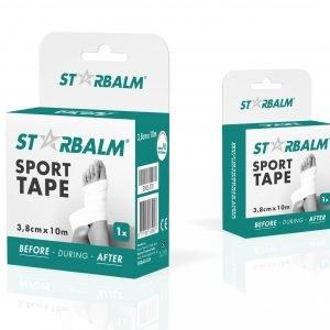 SB_Sport_tape_BOX_1