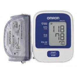 máy đo huyết áp OMRON 8712