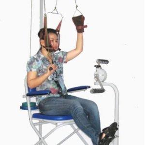 ghế phục hồi chức năng
