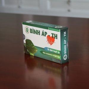 BINH-AP-TH-VINABOOK DN