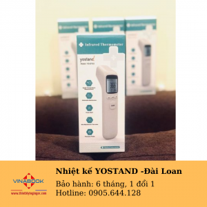 Nhiet-ke-yostand