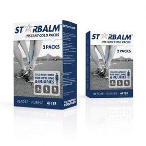 SB-Cold-Packs-440x600