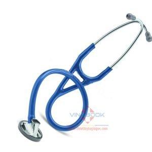 Ống Nghe Littmann Master Cardiology