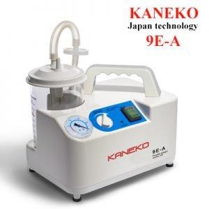 máy hút dịch Kaneko